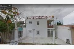 Foto de casa en venta en a 1, playa del carmen, solidaridad, quintana roo, 4587666 No. 01