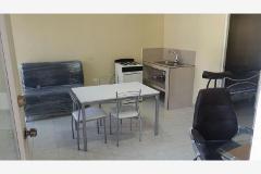 Foto de departamento en renta en a 1, residencial mederos, monterrey, nuevo león, 3967762 No. 01