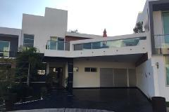 Foto de casa en venta en a 1, san jose del tajo, tlajomulco de zúñiga, jalisco, 4218972 No. 01