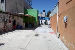Foto de terreno habitacional en venta en a 2 calles del boulevard hermanos serdan, san rafael oriente, puebla, puebla, 4255607 No. 01