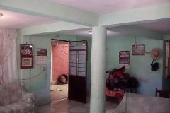 Foto de casa en venta en a 5 calles del centro de salud 48, darío martínez ii sección, valle de chalco solidaridad, méxico, 4651956 No. 01