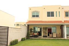 Foto de casa en venta en a 5 minutos del nuevo tec de monterrey 1, villas de xochitepec, xochitepec, morelos, 0 No. 01