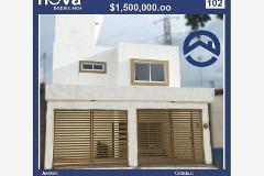 Foto de casa en venta en a a, plan de ayala, tuxtla gutiérrez, chiapas, 4314489 No. 01
