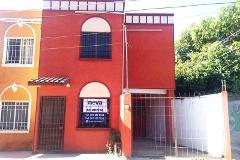 Foto de casa en renta en a a, plan de ayala, tuxtla gutiérrez, chiapas, 4653048 No. 01