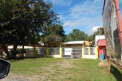 Foto de casa en renta en a lado del deportivo de beisbol , paraíso centro, paraíso, tabasco, 0 No. 01