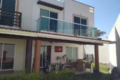 Foto de casa en venta en a un costado de burgos 1, las ánimas, temixco, morelos, 4510624 No. 01