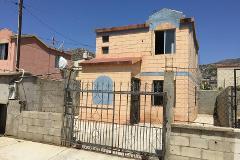 Foto de casa en venta en a unas cuadras de gali, terrazas el gallo, ensenada, baja california, 4475334 No. 01