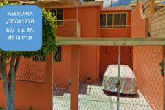 Foto de casa en venta en C.T.M. El Risco, Gustavo A. Madero, Distrito Federal, 5359443,  no 01