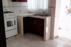 Foto de departamento en venta en Loma de Rosales, Tampico, Tamaulipas, 4682354,  no 01