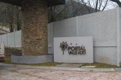 Foto de terreno habitacional en venta en Valle Alto, Monterrey, Nuevo León, 4712977,  no 01