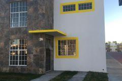 Foto de casa en venta en Bosques de San Juan, San Juan del Río, Querétaro, 4327858,  no 01