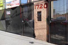 Foto de departamento en venta en San Lorenzo Tezonco, Iztapalapa, Distrito Federal, 3969720,  no 01