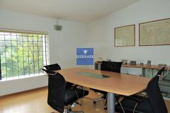 Foto de oficina en renta en Altavista, Álvaro Obregón, Distrito Federal, 5423475,  no 01