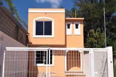 Foto de casa en venta en Plan de Ayala, Tuxtla Gutiérrez, Chiapas, 4416449,  no 01