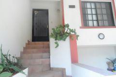 Foto de casa en venta en Villa Las Fuentes, Monterrey, Nuevo León, 5138745,  no 01