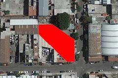 Foto de terreno comercial en venta en Casa Blanca, Querétaro, Querétaro, 5252505,  no 01
