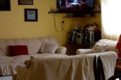 Foto de departamento en venta en S C T Vallejo, Gustavo A. Madero, Distrito Federal, 5372444,  no 01