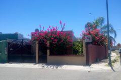 Foto de casa en venta en Paraíso del Sol, La Paz, Baja California Sur, 5231009,  no 01