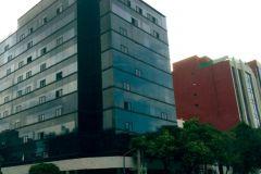 Foto de edificio en renta en Cuauhtémoc, Cuauhtémoc, Distrito Federal, 3974197,  no 01