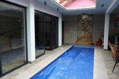 Foto de casa en venta en Del Carmen, Coyoacán, Distrito Federal, 3974137,  no 01