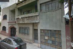 Foto de local en venta en Josefa Ortiz de Domínguez, Benito Juárez, Distrito Federal, 4703720,  no 01