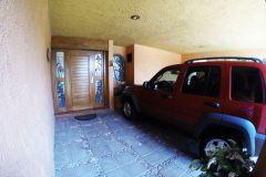 Foto de casa en venta en Atlas Colomos, Zapopan, Jalisco, 3684794,  no 01