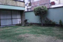 Foto de terreno habitacional en venta en Del Valle Sur, Benito Juárez, Distrito Federal, 4499091,  no 01