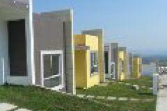 Foto de casa en venta en Atlacholoaya, Xochitepec, Morelos, 4485560,  no 01