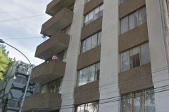 Foto de departamento en venta en Guadalupe Inn, Álvaro Obregón, Distrito Federal, 4473317,  no 01