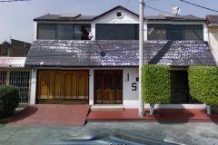 Foto de casa en venta en San Juan de Aragón I Sección, Gustavo A. Madero, Distrito Federal, 4497806,  no 01
