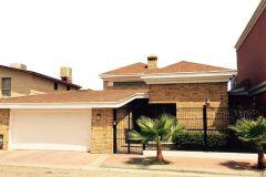 Foto de casa en venta en Rincones de San Marcos, Juárez, Chihuahua, 5191956,  no 01