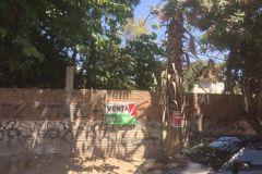 Foto de terreno habitacional en venta en Mariano Matamoros (Sur), Tijuana, Baja California, 5288019,  no 01