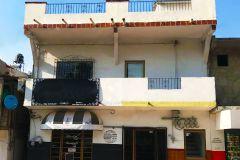 Foto de casa en venta en Lopez Mateos, Puerto Vallarta, Jalisco, 4405967,  no 01
