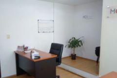 Foto de oficina en renta en Escandón I Sección, Miguel Hidalgo, Distrito Federal, 4722537,  no 01