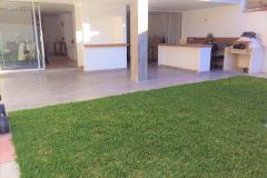 Foto de casa en venta en Bosques de La Victoria, Guadalajara, Jalisco, 4335305,  no 01