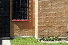 Foto de casa en venta en Las Brisas, Irapuato, Guanajuato, 4574156,  no 01
