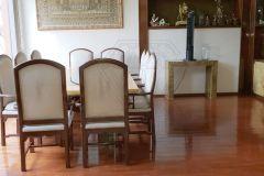 Foto de casa en venta en Lomas de La Herradura, Huixquilucan, México, 5423347,  no 01