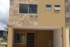 Foto de casa en venta en Aztlán El Verde, Tepic, Nayarit, 4264646,  no 01