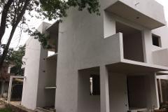 Foto de casa en condominio en venta en Playa del Carmen, Solidaridad, Quintana Roo, 3496580,  no 01