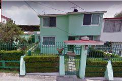 Foto de casa en venta en Ciudad Satélite, Naucalpan de Juárez, México, 4638486,  no 01