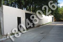 Foto de casa en venta en Los Cristales, Monterrey, Nuevo León, 1211979,  no 01