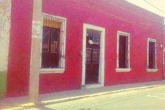 Foto de casa en venta en Analco, Guadalajara, Jalisco, 4621304,  no 01