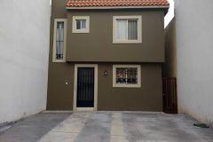 Foto de casa en venta en Bugambilias de la Sierra, Guadalupe, Nuevo León, 4703544,  no 01