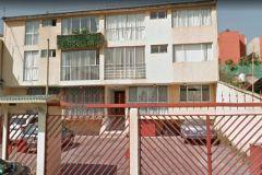 Foto de departamento en venta en Héroes de Padierna, La Magdalena Contreras, Distrito Federal, 3991016,  no 01