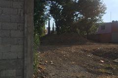 Foto de terreno comercial en venta en Sanctorum, Cuautlancingo, Puebla, 5252518,  no 01