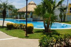 Foto de casa en venta en La Poza, Acapulco de Juárez, Guerrero, 4625542,  no 01