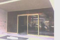 Foto de oficina en renta en Anzures, Miguel Hidalgo, Distrito Federal, 4574057,  no 01