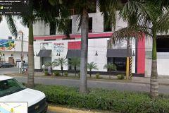 Foto de local en renta en Túxpam de Rodríguez Cano Centro, Tuxpan, Veracruz de Ignacio de la Llave, 5327432,  no 01