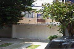 Foto de casa en venta en Vertiz Narvarte, Benito Juárez, Distrito Federal, 4464343,  no 01