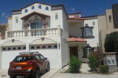 Foto de casa en venta en Bosques del Sol, Juárez, Chihuahua, 5226891,  no 01